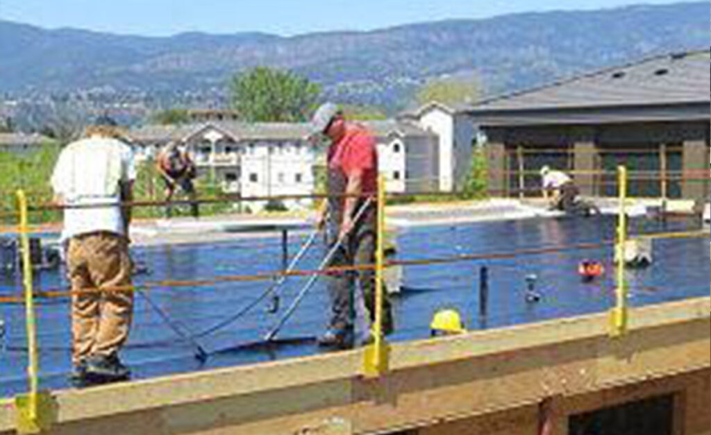 Read more on Roofers/Sheet Metal Workers Needed