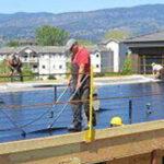 Roofers/Sheet Metal Workers Needed