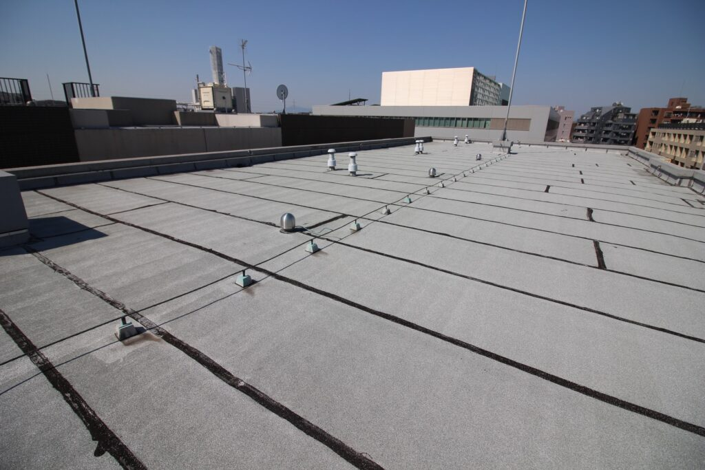 Read more on Roof Maintenance 101 and How Often to Replace Your Roof