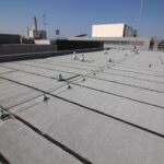 Roof Maintenance 101 and How Often to Replace Your Roof