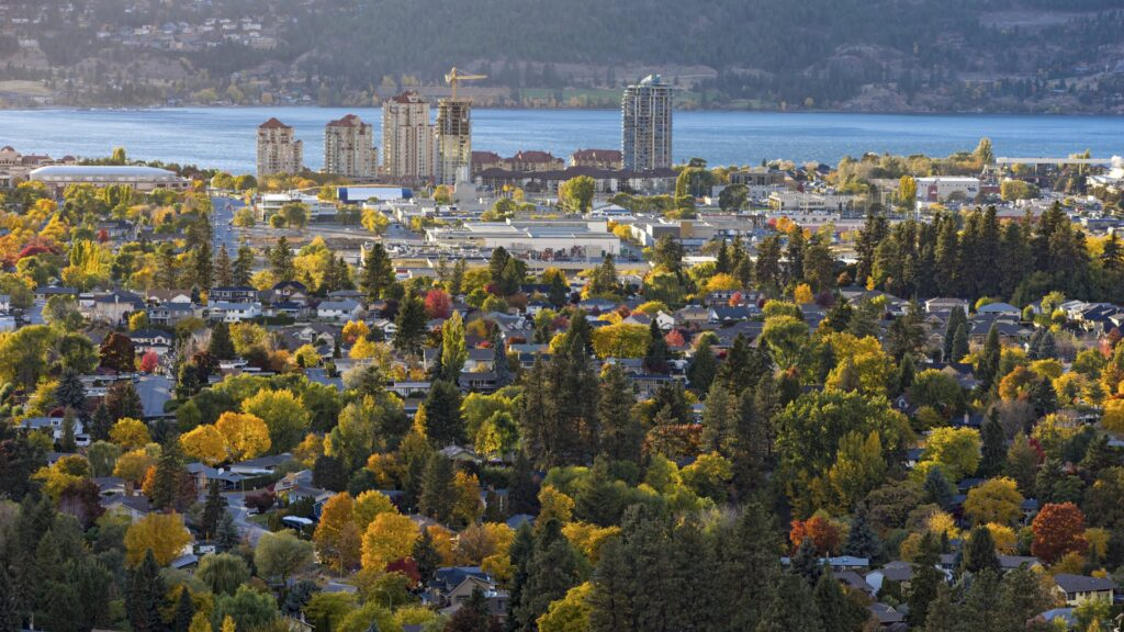 Read more on Major Developments That Are and Will Change the Skyline of the Okanagan