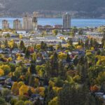 Major Developments That Are and Will Change the Skyline of the Okanagan