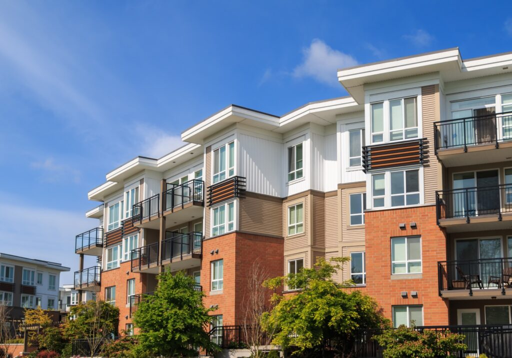 Read more on Replacing a Condo Roof? Here's What You Need to Know