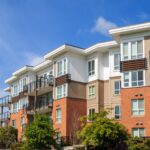 Replacing a Condo Roof? Here's What You Need to Know